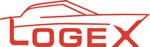Компания LOGEX